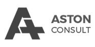 aston-consult