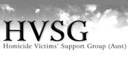 client_HVSG
