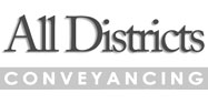 client_all-districts-conveyancing